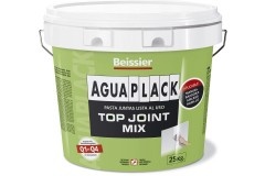 Aguaplack Top Joint Mix