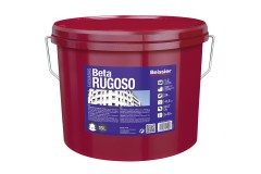 70146_001_beta_rugoso_15l_8412131212023