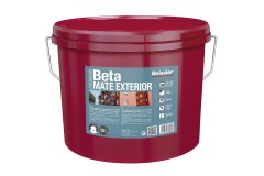 70482_001_beta_mate_exterior_15l_8412131666062_copia