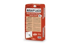 Aguaplack Quick Joint 2 h