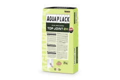 Aguaplack Top Joint 2h