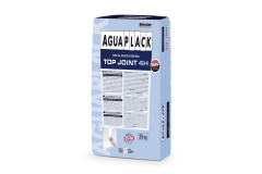 Aguaplack Top Joint 4h